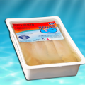 rega_fileto_kapnisto1.2kila