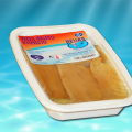 regga_fileto_mikro_150gr